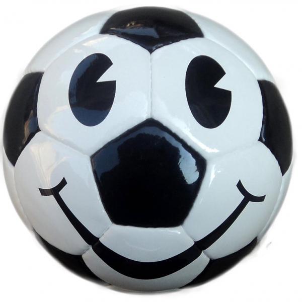 Junior goals soccer soccer ball bola ball thecheapjerseys Gallery